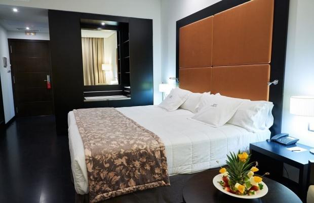 фотографии Husa Gran Hotel Don Manuel изображение №12