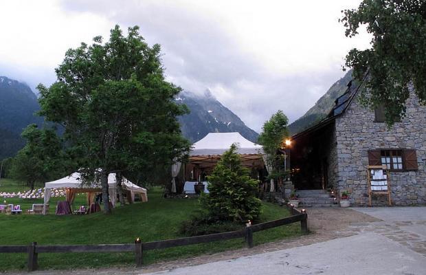 фото отеля Casa Irene изображение №73