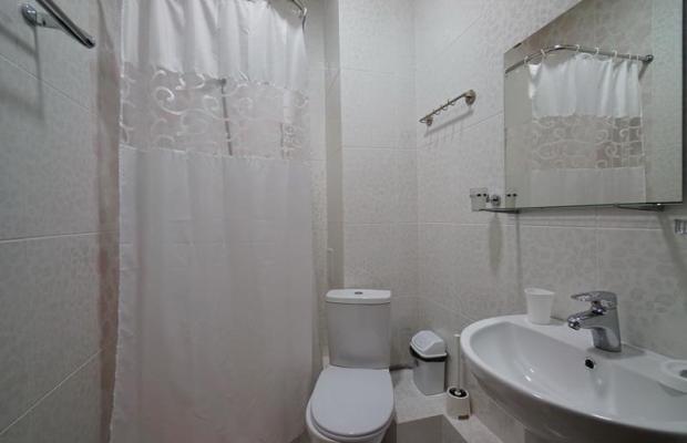 фото отеля Гранд Вилла (Grand Villa) изображение №25