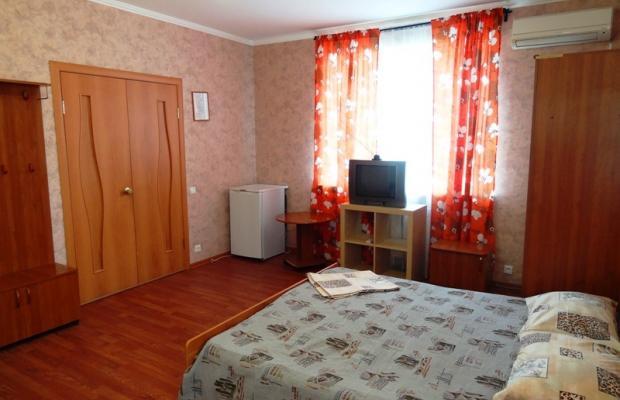 фотографии отеля Афанасий (Afanasij) изображение №19