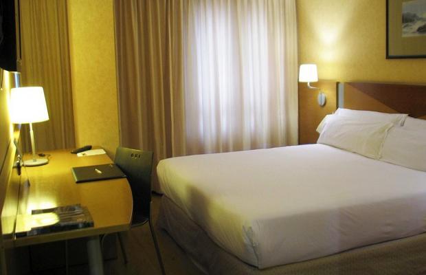 фото отеля Silken Villa de Aviles изображение №9
