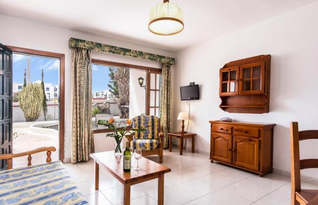 фотографии Labranda Playa Club Apartments изображение №16