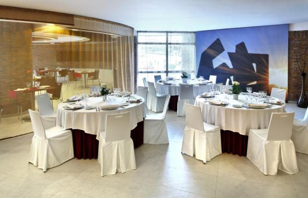 фото отеля Barcelo Costa Vasca изображение №25