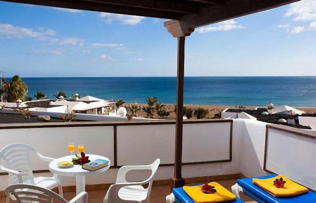 фотографии Apartamentos Blue Sea Kontiki изображение №12