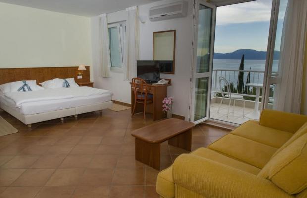 фото отеля Labineca изображение №29
