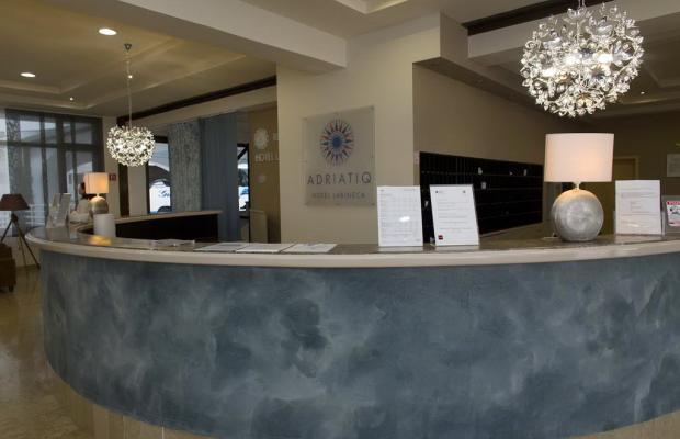 фотографии отеля Labineca изображение №23
