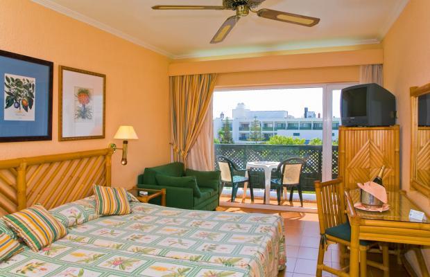 фото Diverhotel Lanzarote (ex. Playaverde Hotel Lanzarote) изображение №6