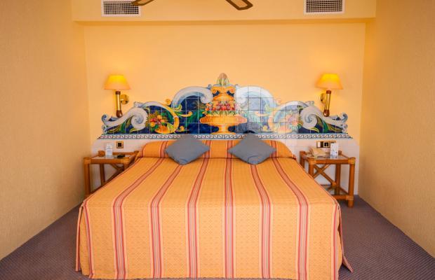 фотографии отеля Diverhotel Lanzarote (ex. Playaverde Hotel Lanzarote) изображение №3