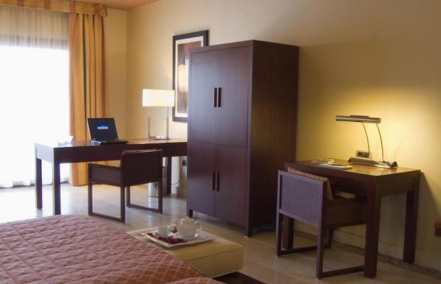 фотографии Hotel Vincci Selecciоn Envía Almería Wellness & Golf  изображение №12