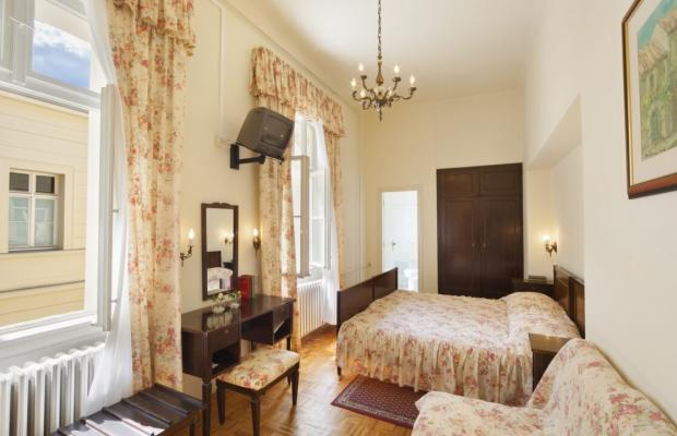фотографии Liburnia Riviera Hoteli Smart Selection Hotel Imperial изображение №12