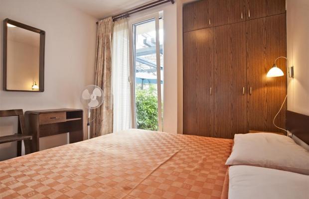 фотографии отеля Apartments Delfar (ех. Villa Vladimir) изображение №15