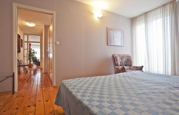 фотографии отеля Apartments Delfar (ех. Villa Vladimir) изображение №11