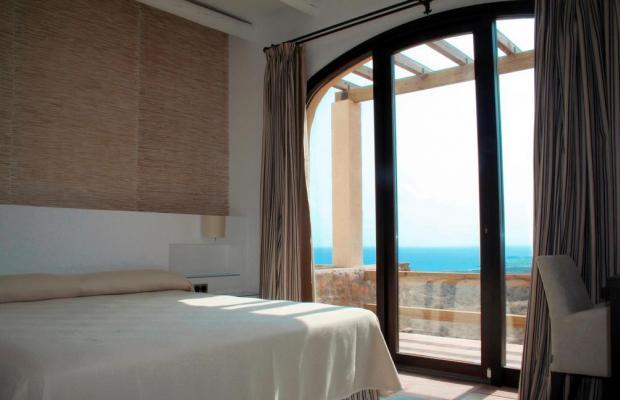 фото отеля Cortijo El Paraíso изображение №25
