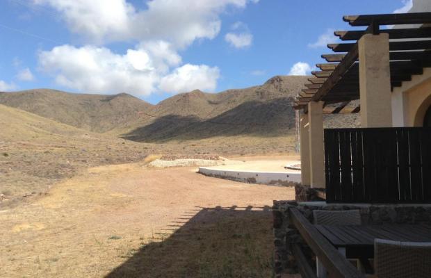 фото отеля Cortijo El Paraíso изображение №9