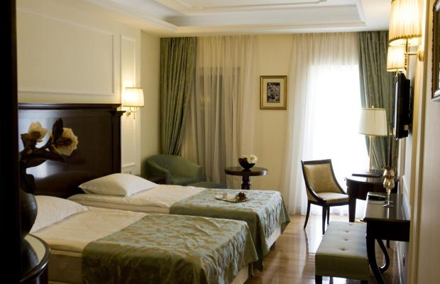 фотографии Hotel President Solin изображение №32