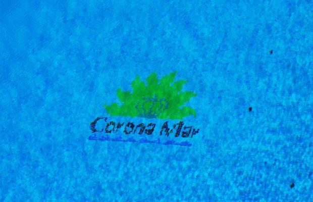 фото Apartamentos Corona Mar изображение №30