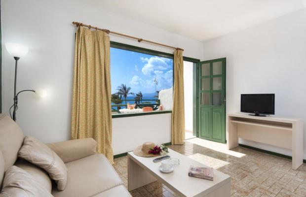 фото Rocas Blancas Apartments изображение №18