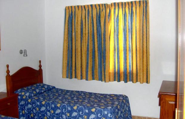 фото Rosamar Apartments изображение №6