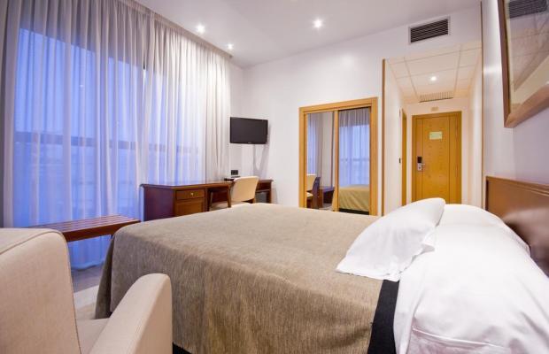 фото Hotel Santiago & Spa изображение №6