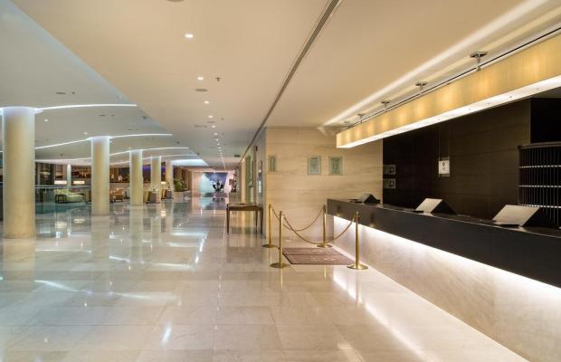 фото отеля Le Meridien Lav Split изображение №49