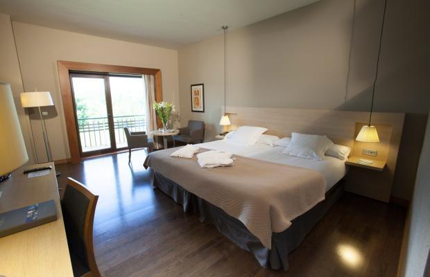 фотографии отеля Spa Villalba Attica21 изображение №43