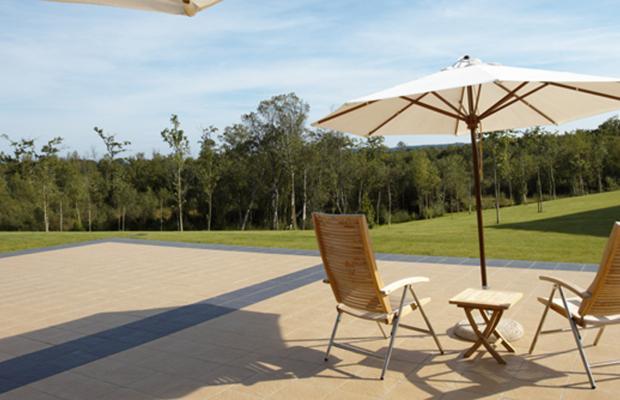 фотографии отеля Spa Villalba Attica21 изображение №27