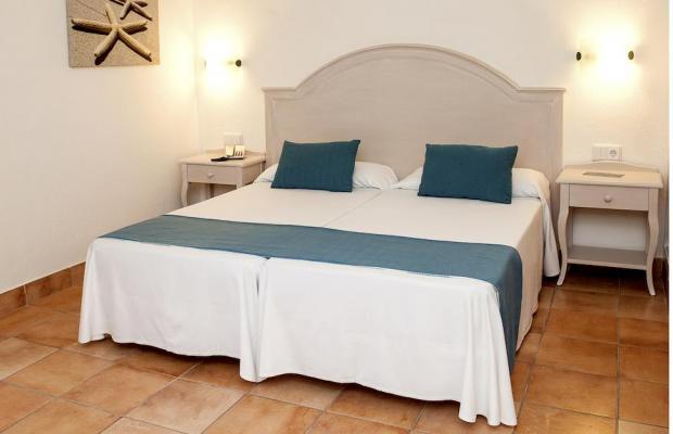 фотографии отеля Insotel Club Formentera Playa изображение №7