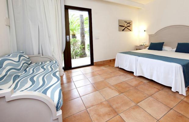 фотографии отеля Insotel Club Formentera Playa изображение №3