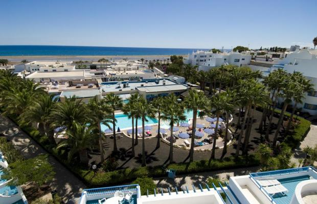 фотографии отеля Costa Mar изображение №19