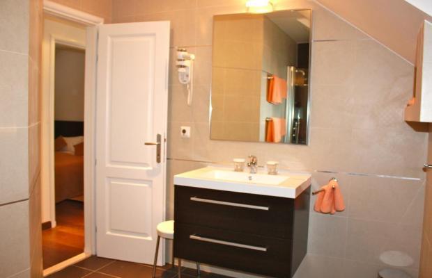 фотографии Celenga Apartments изображение №28