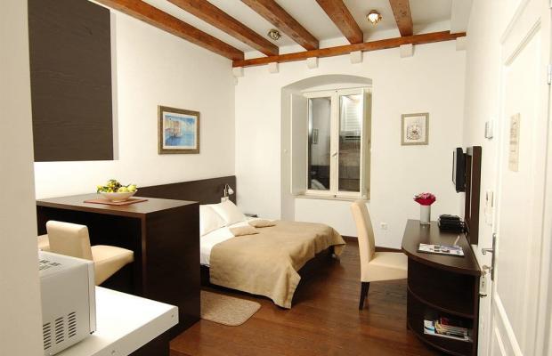 фото Celenga Apartments изображение №22
