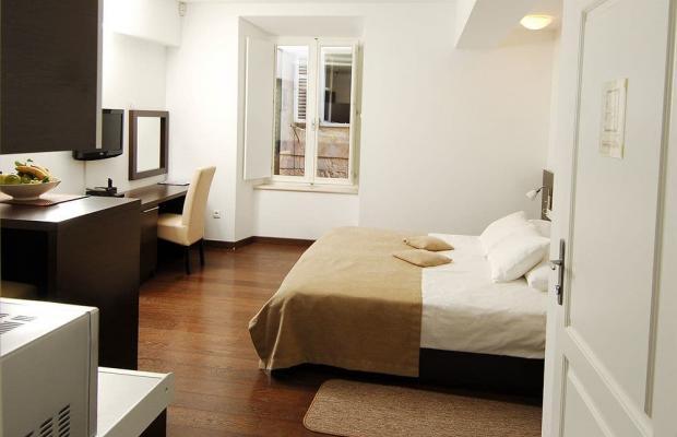 фотографии Celenga Apartments изображение №20