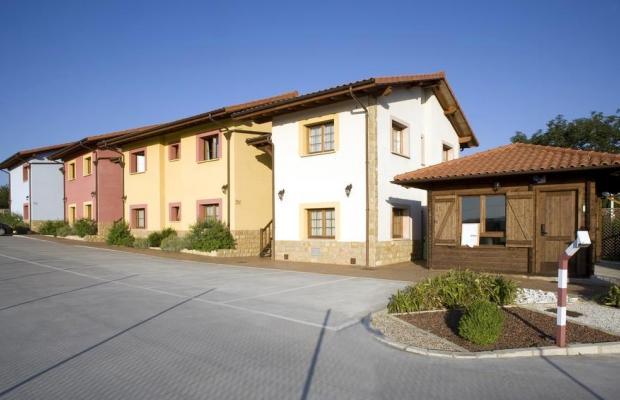 фото отеля Apartamentos Rurales Antojanes изображение №17