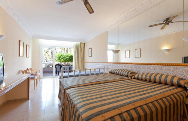 фотографии Playa Senator Playacapricho Hotel изображение №12