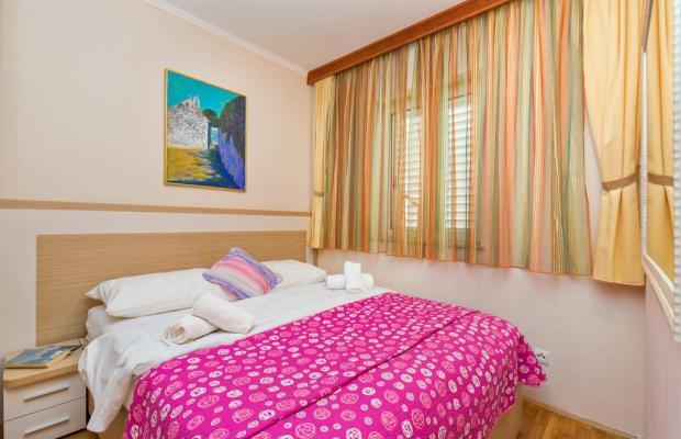 фотографии отеля Dubrovnik изображение №19