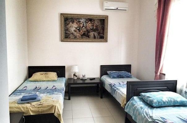 фотографии Guest house Diona изображение №8