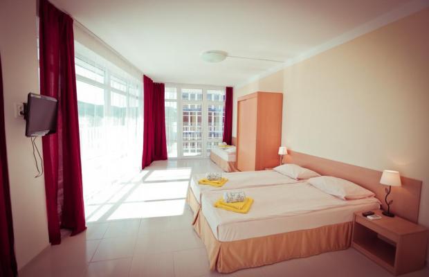 фото отеля Отель Марсель (Hotel Marsel') изображение №13