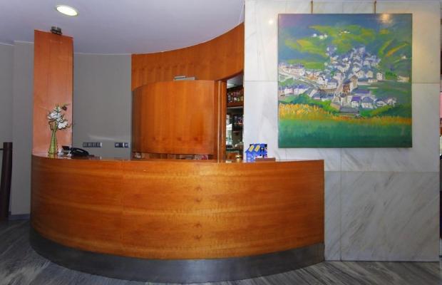 фото отеля Vetusta изображение №9