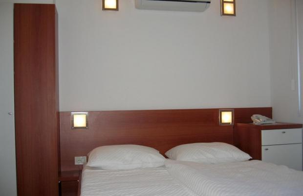 фотографии отеля Nada изображение №19