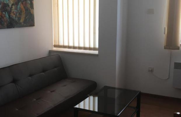 фото отеля Nada изображение №9