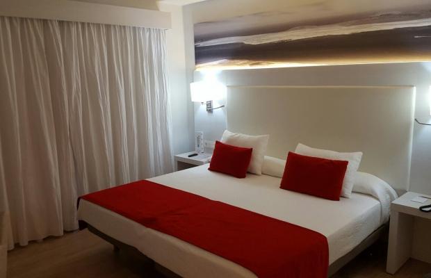 фотографии Sentido Lanzarote Aequora Suites Hotel (ex. Thb Don Paco Castilla; Don Paco Castilla) изображение №84
