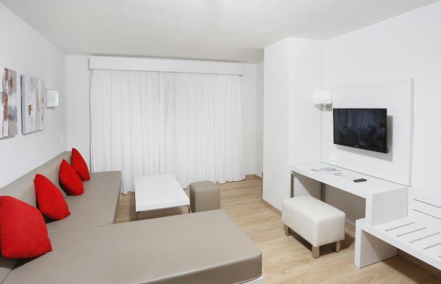 фото отеля Sentido Lanzarote Aequora Suites Hotel (ex. Thb Don Paco Castilla; Don Paco Castilla) изображение №57