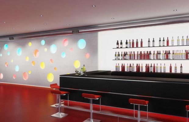 фото Sentido Lanzarote Aequora Suites Hotel (ex. Thb Don Paco Castilla; Don Paco Castilla) изображение №6