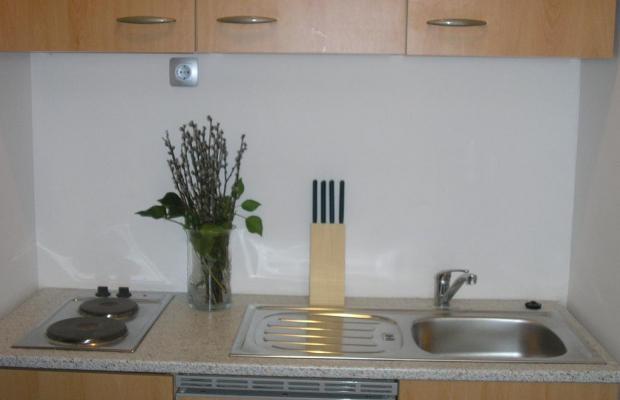 фотографии Celic Art Apartments изображение №12
