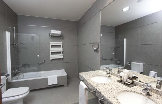 фото отеля Hospes Palacio de Arenales (ex. Fontecruz Palacio de Arenales) изображение №5