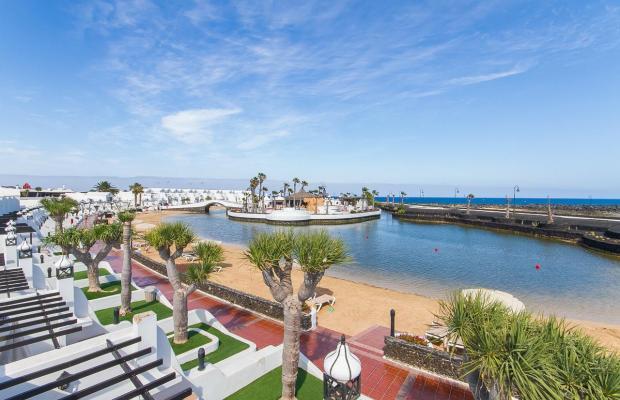 фотографии отеля Sands Beach Resort (ex. Sands Beach Villas) изображение №27