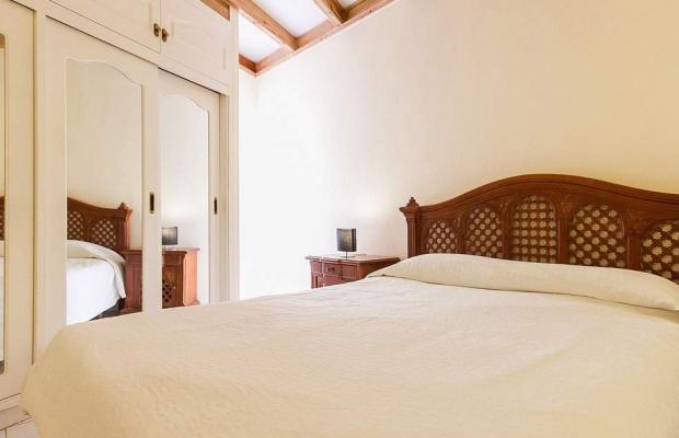 фото Sands Beach Resort (ex. Sands Beach Villas) изображение №10