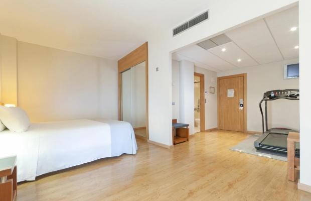 фото отеля Melia Tryp Indalo Almeria Hotel изображение №21