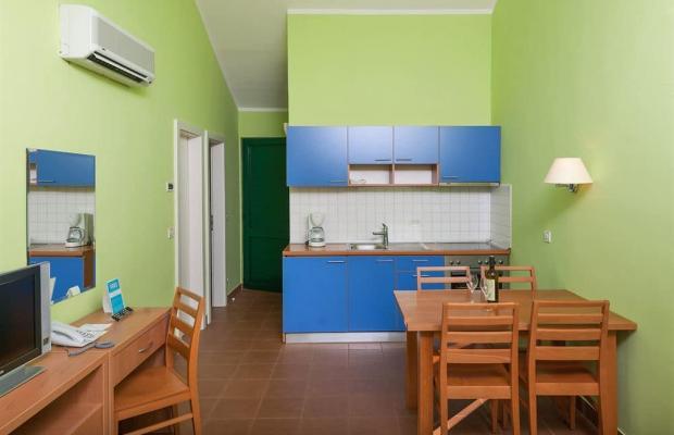 фото Naturist Park Koversada Apartments изображение №30