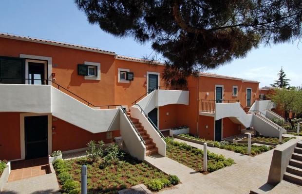 фото отеля Naturist Park Koversada Apartments изображение №1